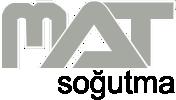 Mat Soğutma Düzce Şenocak Yetkili Servis Düzce Arçelik Beko Özel Servisi
